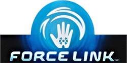 Listen to the Force Link audio
