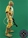 Bossk The Empire Strikes Back Star Wars The Black Series 6""