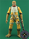 Bossk, The Empire Strikes Back figure