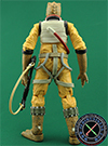 Bossk The Empire Strikes Back The Black Series 6""
