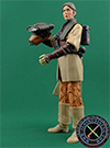 Princess Leia Organa, Boushh Disguise figure
