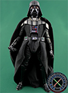 Darth Vader Return Of The Jedi Star Wars The Black Series 6""