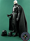 Darth Vader, Return Of The Jedi figure