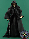 Palpatine, Return Of The Jedi figure