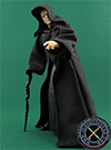 Palpatine (Darth Sidious), Return Of The Jedi figure