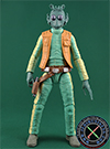 Greedo, Cantina Showdown 2-pack figure