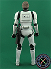 Han Solo Stormtrooper Disguise Star Wars The Black Series 6""