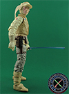 Luke Skywalker And Wampa The Black Series 6""