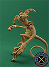 Salacious Crumb, Return Of The Jedi figure