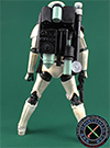 Sandtrooper Corporal Star Wars The Black Series 6""