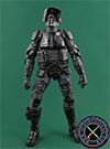 Shadow Scout, Imperial Shadow Squadron 2-Pack figure