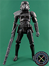 Shadow Stormtrooper Commander, Imperial Shadow Squadron 2-Pack figure