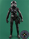 Tie Fighter Pilot, Star Wars figure