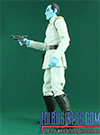 Admiral Thrawn, Star Wars Rebels figure
