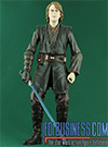 Anakin Skywalker, Revenge Of The Sith figure