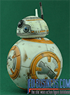 BB-8, Droid Depot 4-Pack figure