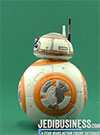 BB-8 Jakku Star Wars The Black Series 6""