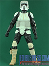 Biker Scout, Return Of The Jedi figure