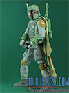Boba Fett The Black Series 6""