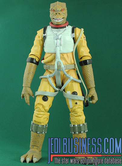 Bossk figure, bsarchive