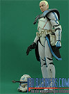 Captain Rex The Clone Wars The Black Series 6""