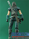 Cara Dune The Mandalorian Star Wars The Black Series 6""