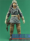 Cassian Andor Eadu The Black Series 6""