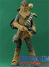 Chewbacca With C-3PO The Black Series 6""