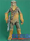 Chewbacca, Solo: A Star Wars Story figure