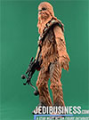 Chewbacca, The Force Awakens figure