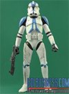 Clone Trooper Clone Troopers Of Order 66 4-Pack The Black Series 6""