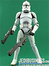 Clone Trooper Amazon 4-Pack Star Wars The Black Series 6""