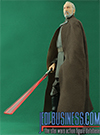 Count Dooku, Attack Of The Clones figure