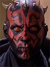 Darth Maul, The Phantom Menace figure
