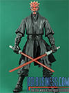 Darth Maul Duel Of The Fates The Black Series 6""
