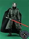 Darth Nihilus, Knights Of The Old Republic figure
