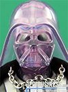 Darth Vader, Emperor's Wrath figure