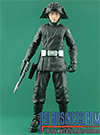 Death Squad Commander, Star Wars figure