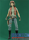 Doctor Aphra, figure