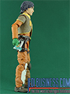 Ezra Bridger Star Wars Rebels Star Wars The Black Series 6""