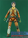 Ezra Bridger, Star Wars Rebels figure