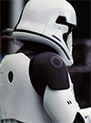Stormtrooper Executioner, The First Order figure