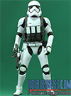 Stormtrooper, With Extra Gear figure