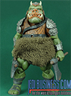 Gamorrean Guard Return Of The Jedi The Black Series 6""