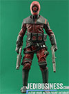 Guavian Enforcer, The Force Awakens figure