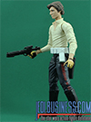 Han Solo, A New Hope figure