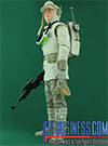 Hoth Rebel Trooper, figure