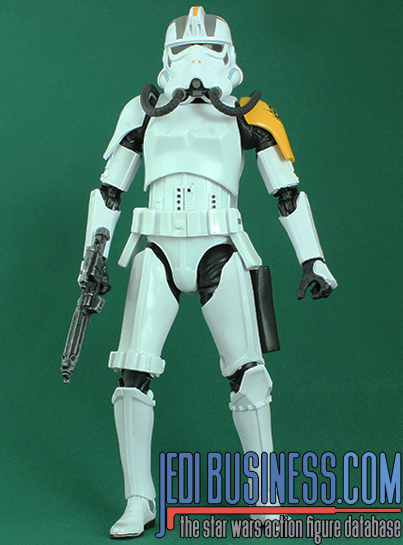 Imperial Jumptrooper figure, bssixthreeexclusive