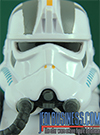 Imperial Jumptrooper Star Wars Rebels Star Wars The Black Series 6""