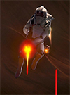 Imperial Jumptrooper, Star Wars Rebels figure